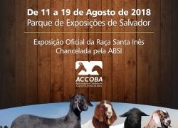 11 a 19 de Agosto – EXPORURAL