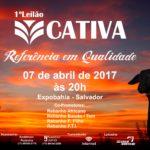 leilao-cativa-2017-final